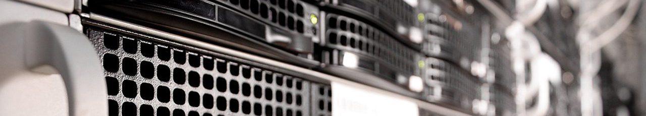 Ajjour IT-Service